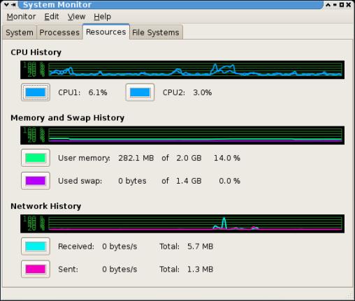 screenshot-system-monitor-1.png