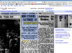 screenshot-pittsburgh-post-gazette-google-news-archive-search-mozilla-firefox