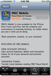 rbc_iphone