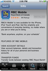 rbc_iphone