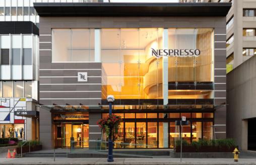 nespresso_toronto